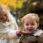 Tratamiento y cuidados odontopediátricos: caries de la temprana infancia