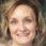 Entrevista a la Dra. Planells en Dentaid Expertise