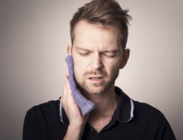 endodoncia dolor