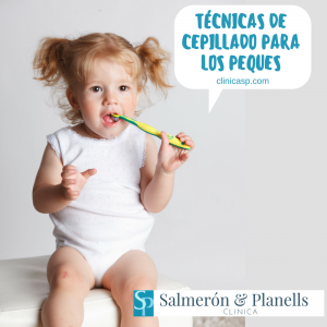 tecnica-de-cepilla-dental-infantil-en-clinica-sp-odontopediatria